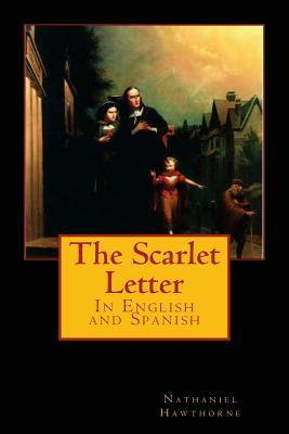 a review of nathaniel hawthornes controversial plot of the scarlet letter Nathaniel hawthorne: the scarlet letter hawthorne, nathaniel ebooks the scarlet letter is one of nathaniel hawthorne's most brilliant and controversial works.