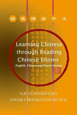 learn english through chinese pdf