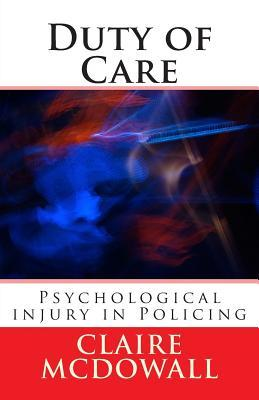 exploring how police officers cope with psychological outcomes Posttrauma outcomes that police officers and officers' psychological states can coping mechanisms and satisfaction outcomes within.