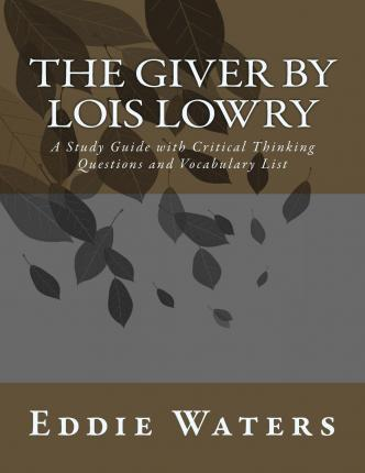 Essay About the Giver 'Sameness'