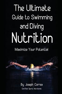 sports nutrition in swimming Nutrition plays a vital role in the life of a swimmer due to the demanding nature of swimming training very few other sports involve such intense training at such young age, therefore without adequate nutrition fatigue, tiredness, reduction in performance and an inability to concentrate at school can quickly occur in the absence of adequate nutrition.