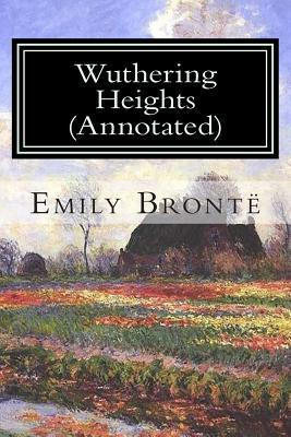 Wuthering heights annotated bibliography