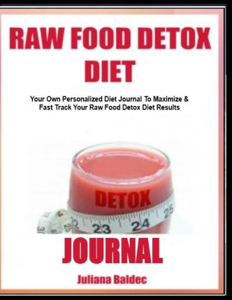 The Raw Decision: Is a Raw Food Diet Right for You?