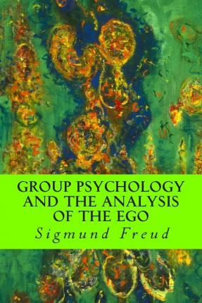 Why Sigmund Freud's theories remain important today