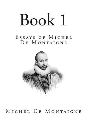 montaigne michel titles