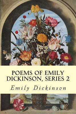 emily dickenson and the theme of Faith is a fine invention summary and analysis by emily dickinson emily dickinson poets with initials a to e poets with initials e  theme: the theme in this poem .