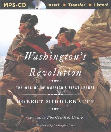 george washington as americas first leader Discover details about the life and career of george washington, a military and political leader of the continental army in the american revolution, and the first us president learn more at biographycom.