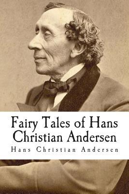 Telechargez Reddit Books En Ligne Fairy Tales Of Hans