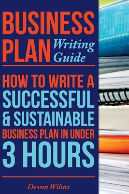 Professional business plan writers in johannesburg