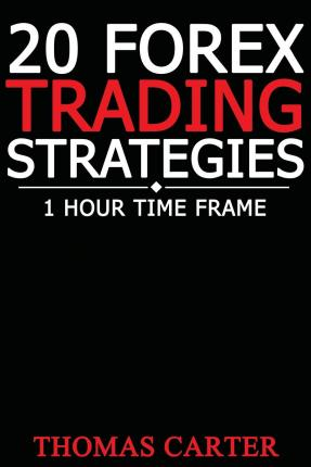 Trading Strategies Headlines