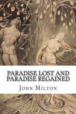 milton paradise lost commentary Buy paradise lost (critical commentary) by john milton, alan rudrum (isbn: 9780333085622) from amazon's book store everyday low prices and free delivery on.
