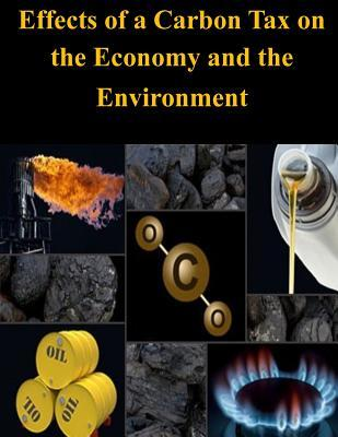 an analysis of the effects of economy on the environment Here you'll find reports and forecasts of the economic & employment impact of travel & tourism for 184 countries and 25 geographic country economic impact analysis.