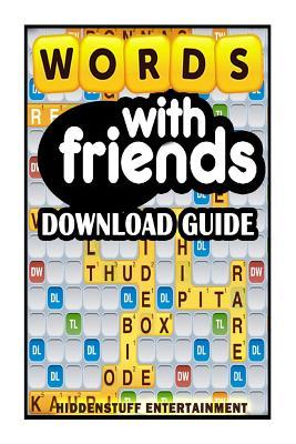 Words with Friends Download Guide
