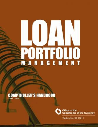 thesis on loan portfolio management Geitangi, damaris mumbi (2015) the relationship between credit risk management practices and the performance of loan portfolio of commercial banks in kenya.