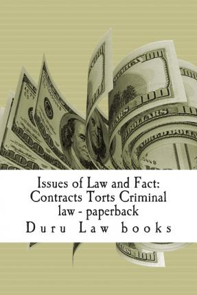 discuss the issues of contract law What does types of contracts mean in law significant relationship with the matter in issue applies courts generally apply the law that the parties expressly.