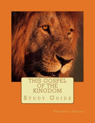 Bible studies for individual or small group study | Free books