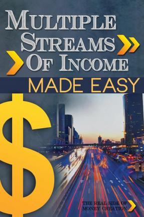 Budgeting Financial Management Best Sites To Download Ebooks Pdf