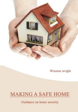 Home Security Guidance : How to Keep Your Home, Burglar Free