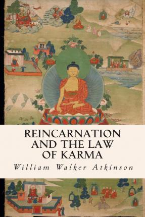 The mystery of reincarnation