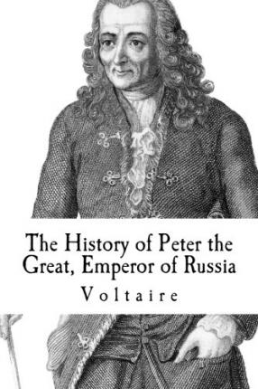 a biography of voltaire a french enlightenment writer and historian Was a french enlightenment writer, historian and philosophy famous for his  essays in the french enlightenment  mason, haydn, voltaire, a biography (1981).