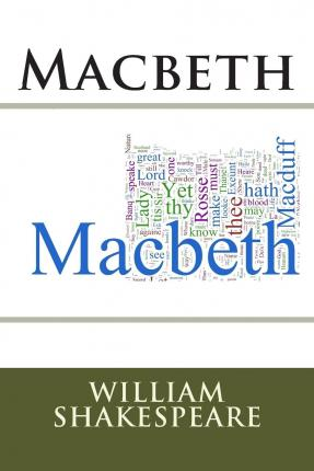 the evil deed that macbeth commited in the play macbeth by william shakespeare In william shakespeare's macbeth, symbolism is abundantly used in exemplifying the overall theme of murder there are several prominent forms of this throughout the play the contrast of light and dark representing good and evil plays a major role in the advancement of events in the play blood .