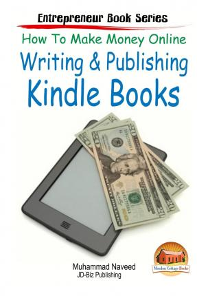 write books online Want to write an e-book check out these 21 basic mistakes to make sure you're not sabotaging your e-book's success from the start.