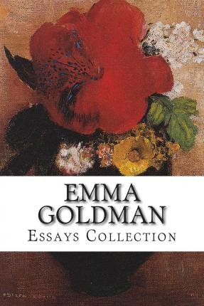 """Response to """"Marriage and Love"""" by Emma Goldman Essay Sample"""