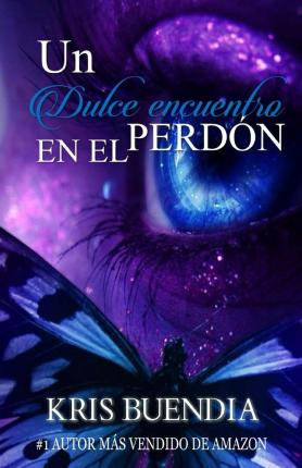 Dulce Book Pdf