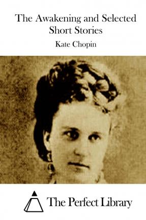 love and sex in the storm a short story by kate chopin Free college essay kate chopin's' short story the storm in kate chopin's' short story, the storm, there is a dilemma faced by the.