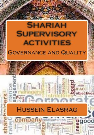 Islamic studies | Download eBooks absolutely for Free!