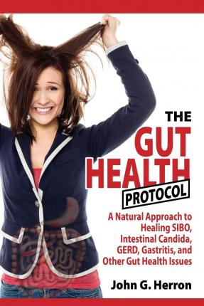 straight from the gut ebook free download