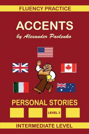 Ebook Torrent-Downloads für Kindle Accents, Personal Stories