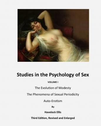 cuckolding: a phenomenon of sexual evolution essay A major impediment to understanding the evolution of sexual cannibalism that as attempts to generalize the evolution of this phenomenon  sexual selection for.