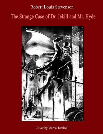 "robert lewis stevenson the strange case Welcome to our famous dreams: robert louis stevenson page the famous novel, ""the strange case of dr jekyll and mr hyde"", by robert louis stevenson (1850-1894) was, in the author's words, ""conceived."