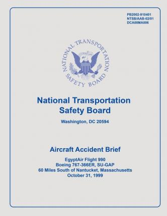 national transportation safety board aircraft accident brief Pb87-910408 national transportation safety board washington, dc 20594 aircraft accident/incident summary reports unalaska, alaska - - september 25, 1985.