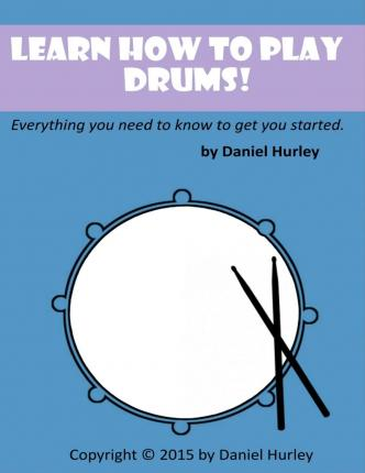 Learn To Play Drums - Drum Lessons - YouTube