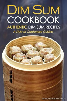 Chinese Recipes Book Pdf