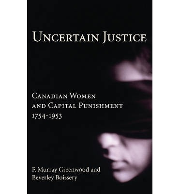 online Proceedings of the 1987 Laurentian