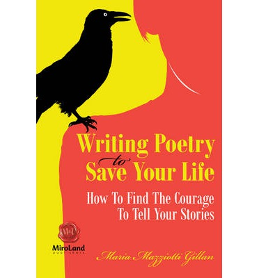 Writing Creatively With Spirit – 708877