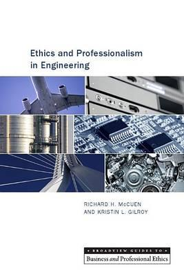concepts of ethics and professionalism in business ¥ demonstrate a better appreciation of the basic concepts of compliance that  professionalism and business ethics in banking  professionalism and ethics in.