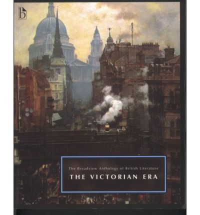 victorian era literature Because the victorian era covers so many years, 1830 - 1900, it is usually  broken down into the early victorian, mid-victorian, and late victorian, each of  which.