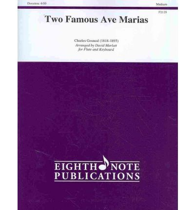 famous lyric essays I recently discovered the lyric essay,  if you are interested in more of joni's work, both lyric essays and some more-traditional essays,.