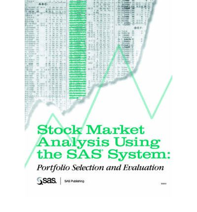 Sas institute stock options