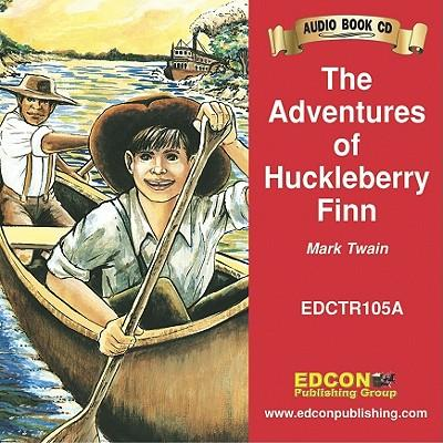 the effects of conscience on huckleberry finn Home → sparknotes → literature study guides → the adventures of huckleberry finn → study questions the adventures of huckleberry adventures of.