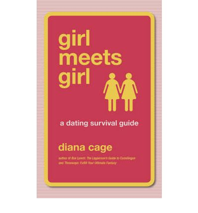 Girl Meets Girl A Hookup Survival Guide