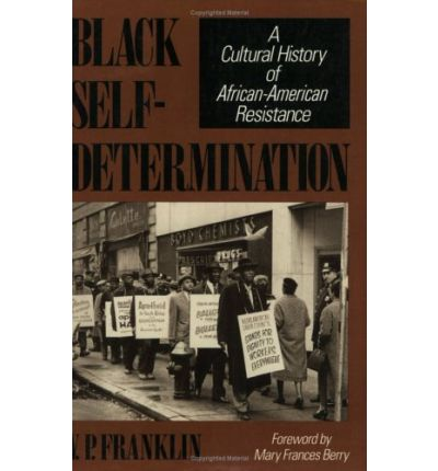 an analysis of african american freedom movement in twentieth century In this intellectual history, minkah makalani reveals how early-twentieth-century black radicals organized an international movement centered on ending racial oppression, colonialism, class exploitation, and global white supremacy.