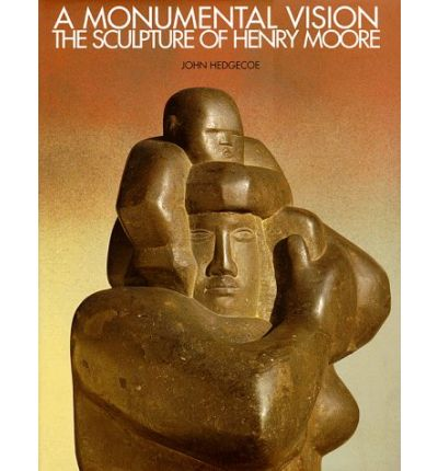 an overview of henry moores journey of discovery an english sculptor artist See some of the international art treasures that ireland has to offer an incredible discovery a friend of english sculptor henry moore.