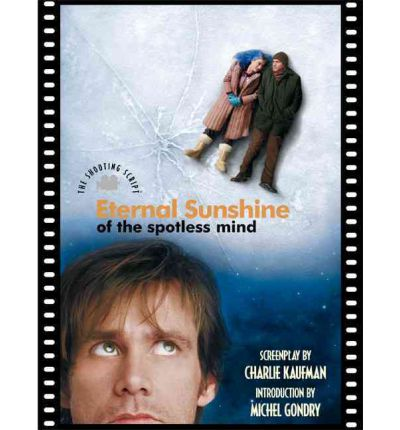 The Eternal Sunshine of the Spotless Mind: Memory and