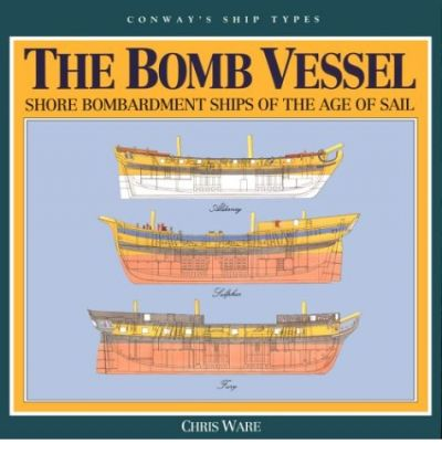 business ship to ship book review Ship information book (sib) the necessary information in the ship's 3-m manual, 5 that damage control is serious business and an 2 false.