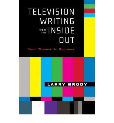 television writing Television writing has become an increasingly relevant skill in the entertainment business everyone in the industry is easily ready to dismiss the writers yet all.
